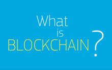 Slik kan blockchain forandre reiselivsbransjen