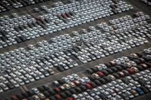 RAC comments on new car sales figures out this morning