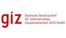 Deutsche Gesellschaft für internationale Zusammenarbeit (GIZ) vergibt Consultingdienstleistungen und die Implementierung der Digitalen Personalakte an die sumarum AG