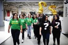 Copenhagen Skills Uddannelsesevent 2020 aflyses