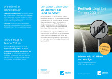 Deutsche Glasfaser: Technologievergleich