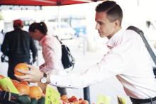 Svenska Brasserier rustar för fortsatt tillväxt med affärssystem från Visma