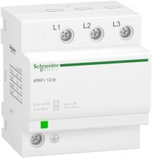 Schneider Electricin tuoteuutiset kesäkuu/2020