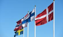 Den nordiska samskapade välfärden ska kartläggas i nytt projekt
