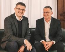 SYZYGY erzielt Umsatzerlöse von EUR 26,9 Mio. im ersten Halbjahr bei einer EBIT-Marge von 5,7 Prozent; zweites Quartal operativ profitabel abgeschlossen