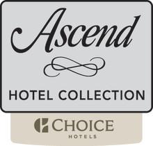 Grande successo al Fuori Salone 2016 per Choice Hotels ed il suo brand Ascend Hotel Collection