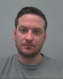 Man jailed for causing death while drink-driving – Newport Pagnell