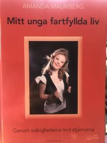 Påminnelse föreläsning och Årsmöte avd Kalmar län