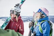 Holiday Club Åre förlänger skidsäsongen