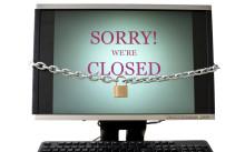 Inte ovanligt med problematiska IT-avtal hos våra myndigheter