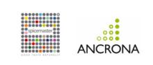 Ancrona – Nu även ekologiska kryddor och smaksättare
