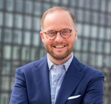 Jens Nilsson