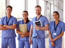 apoBank startet neues Online-Tool zur Facharztwahl