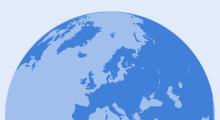 Fords hållbarhetsrapport avslöjar pilotprogram i Afrika för hälsa, utbildning och välstånd