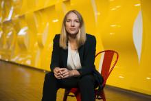 SPP återigen i topp när Söderberg och Partners korar årets Hållbara Pensionsbolag 2020