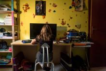 Rädda Barnen skapar en modern fältassistent - använder AI i kampen mot psykisk ohälsa i gamingvärlden