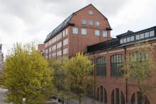 Starkt bokslut för Arkitema Sverige