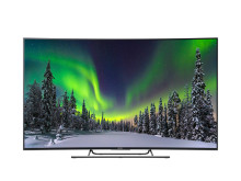 ​Sony élargit sa gamme de téléviseurs 4K ultra-HD 2015 compatibles avec une plage dynamique élevée