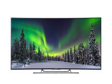 Sony élargit sa gamme de téléviseurs 4K ultra-HD 2015 compatibles avec une plage dynamique élevée