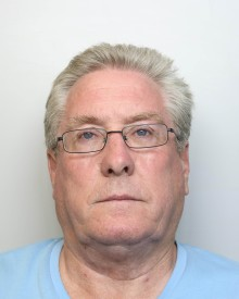 Man sentenced to prison for serious sexual offences – Oxfordshire
