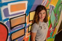 Fler kvinnliga investerare kan skapa mer hållbara företag