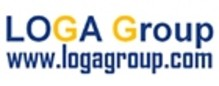 The LOGA Group Partner with the Tech Trailblazers Awards to offer mentoring to Russia's finest in enterprise technology