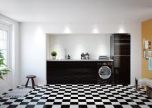 Sänk energikostnaden med IVT Värmepumpar – gratis snabbkalkyl på Hem, villa & bostadsrätt