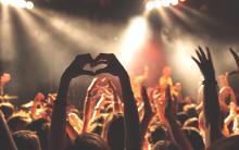 Praktisk handbok om hur du kan identifiera och engagera din publik