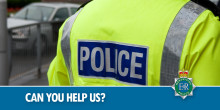 Officers investigating stabbing on Huyton Lane this afternoon
