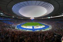 Europamesterskap i friidrett i Berlin