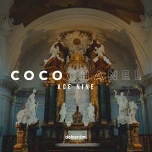 Ace Nine debuterar med bangern Coco Chanel