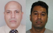 Duo jailed for £1m property fraud
