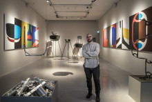Offecct opens a new showroom in Milan