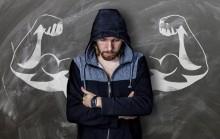 Absicherung der Arbeitskraft: Gefahr erkannt – Risiko verbannt – und ein großer Irrtum