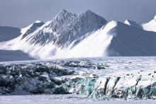 Åpner verdens nordligste 5G-pilot