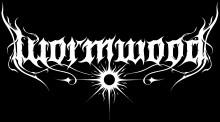 Wormwood påbörjar inspelningen av sitt nya album!