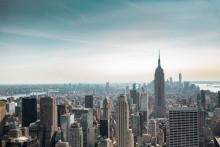 Norwegian se convierte en la aerolínea extranjera líder en Nueva York