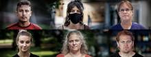 """SVT visar GP:s dokumentär """"Hundra dagar"""" om coronapandemin"""
