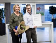 Dansk Retursystem: CSR-certificering skal leve gennem medarbejderne