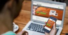 SiteVision bäst i undersökning bland intranätansvariga
