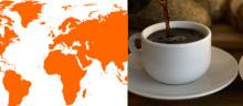 Världens bästa skolsystem? Den svenska skolan i ett internationellt perspektiv - 6 oktober