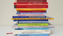 Fortbildung in der Bärenherz-Akademie: Gespräche vom Abschied