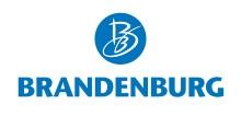 Die TMB Tourismus-Marketing Brandenburg GmbH