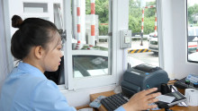 High-Tech Road Solutions to Keep Vietnam Moving Forward