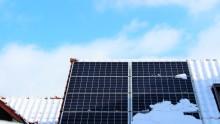 Markstammdatenregister: Übergangsfrist für Stromerzeuger endet am 31. Januar