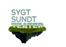 Invitation til pressemøde – Sygt Sundt Teater