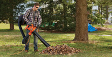 BLACK+DECKER™ Announces 3in1 VACPACK™