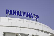 Panalpina vermeldet stabile Halbjahreszahlen