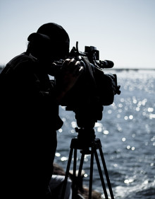 Televisa renouvelle et accroît ses ressources auprès d'Eutelsat