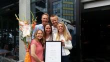 Husbanken: Hylles for digital låneinnovasjon